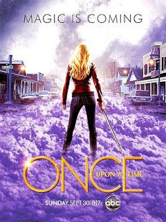 Baixar Once Upon A Time 2ª Temporada Dublado