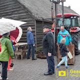 Staphorstdag-1-2016 - IMG_3247.jpg
