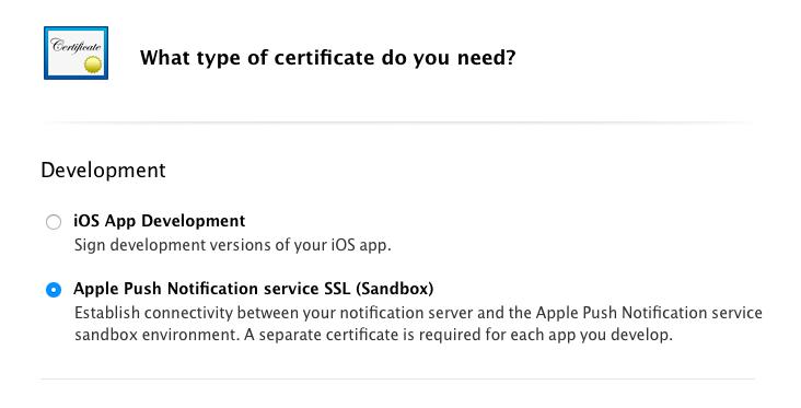 regist_certificate.png
