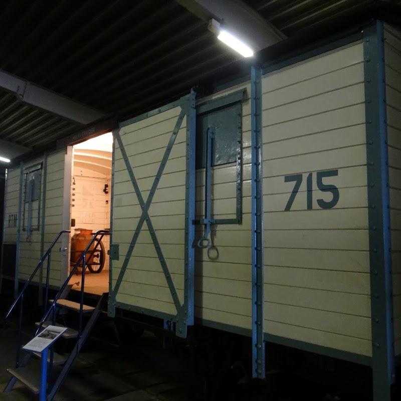 Day_10_Tram_Museum_18.JPG