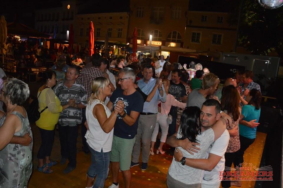 Stadtfest Herzogenburg2017fb (32 von 59).JPG