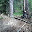 Trail-biker.com Plose 13.08.12 079.JPG