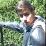 Francisco Valdez's profile photo