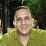 Raul Pena's profile photo