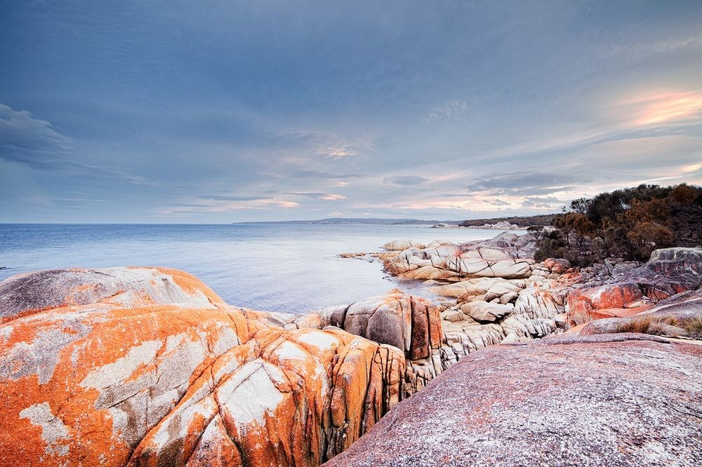 bay-of-fires-tasmania-8