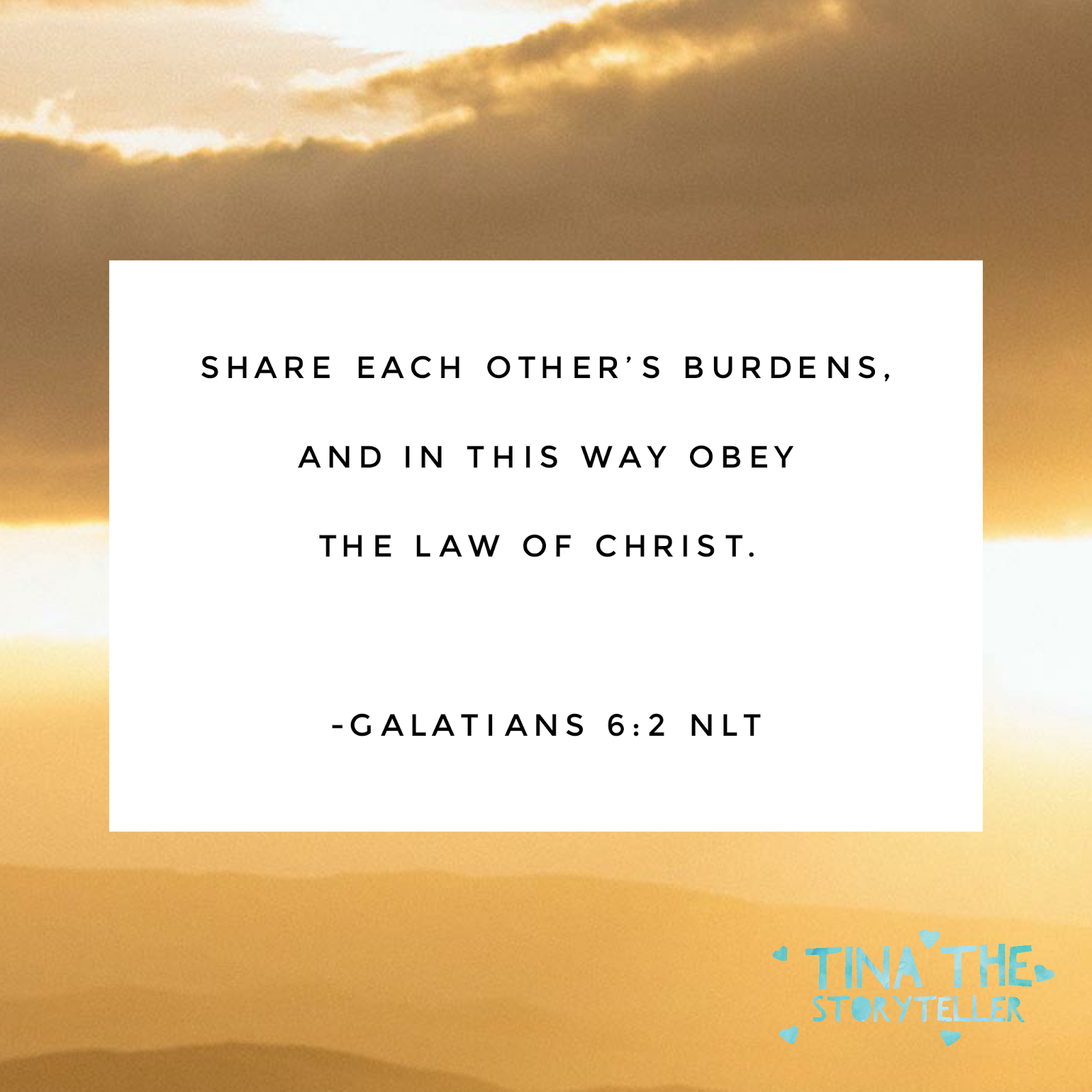 Letter To The Galatians First Letter To The Corinthians