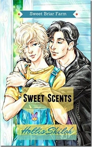 sweet scents[3]
