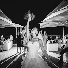 Wedding photographer Serena Rossi (serenarossi). Photo of 24.04.2016