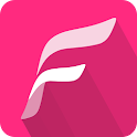 Floatoo - Floating Launcher icon