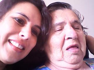 Os desafios de cuidar de alguém que tem Alzheimer