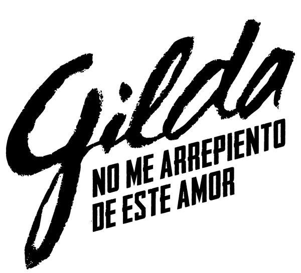 GILDA negro-01.png