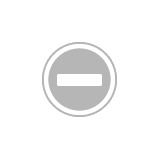 Kodi (Adoptado)AF