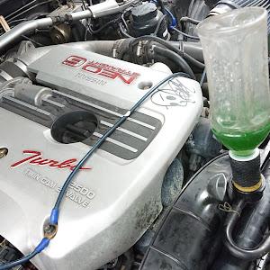 スカイライン ER34 GT-t H10年式のカスタム事例画像 ꫛ TAKASHIさんの2020年03月11日14:45の投稿