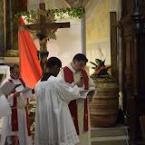 santa-misa-de-apertura (38).JPG