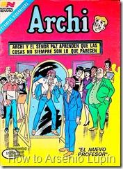 P00081 - Archi #1125