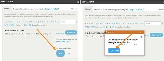 installazione-google-fonts