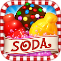 candy crush soda game