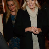 WWW.ENTSIMAGES.COM -  Vanessa Redgrave  leaving     Much Ado About Nothing at Old Vic September 19th 2013                         Photo Mobis Photos/OIC 0203 174 1069