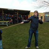 Bevers - Opening Speeltuin De Eekhoorn - SAM_2501.JPG