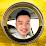 Horlic Lim's profile photo