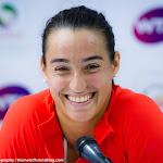 Caroline Garcia - 2016 Dubai Duty Free Tennis Championships -DSC_6048.jpg