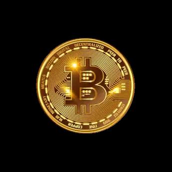 Cryptocurrency Kya Hai - Bitcoin