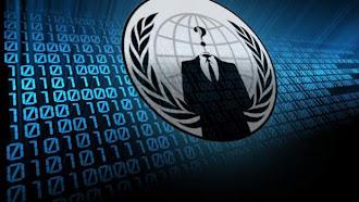 Reuters suspende a un editor por colaborar con Anonymous en hackeo de medios