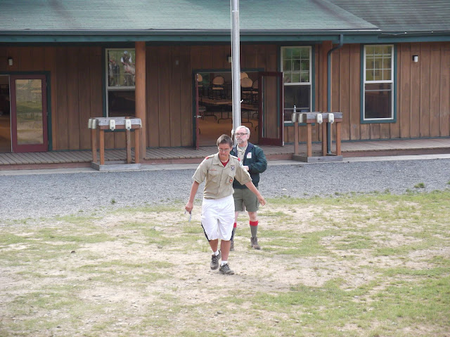 Camp Pigott - 2012 Summer Camp - DSCF1751.JPG