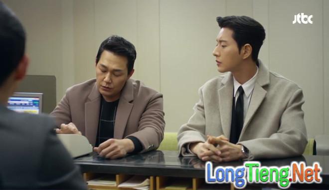 Nhờ Song Joong Ki mát tay, Park Hae Jin rinh về 100 tỉ! - Ảnh 3.