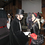 2009 Halloween - SYC%2BHolloween%2B2009%2B033.JPG