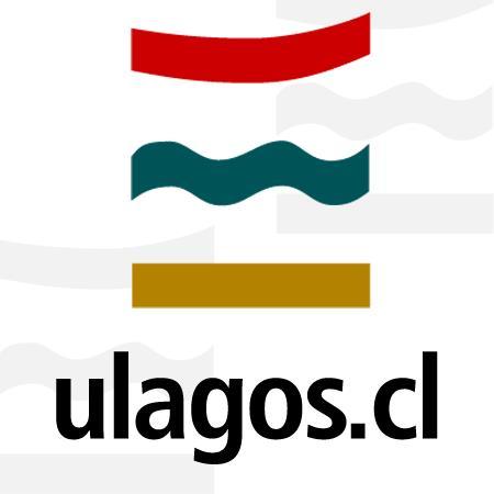 Logo U Los Lagos