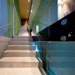 Architektur - Photo 3