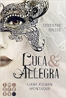 Luca & Allegra