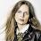 Andrea Culkova's profile photo