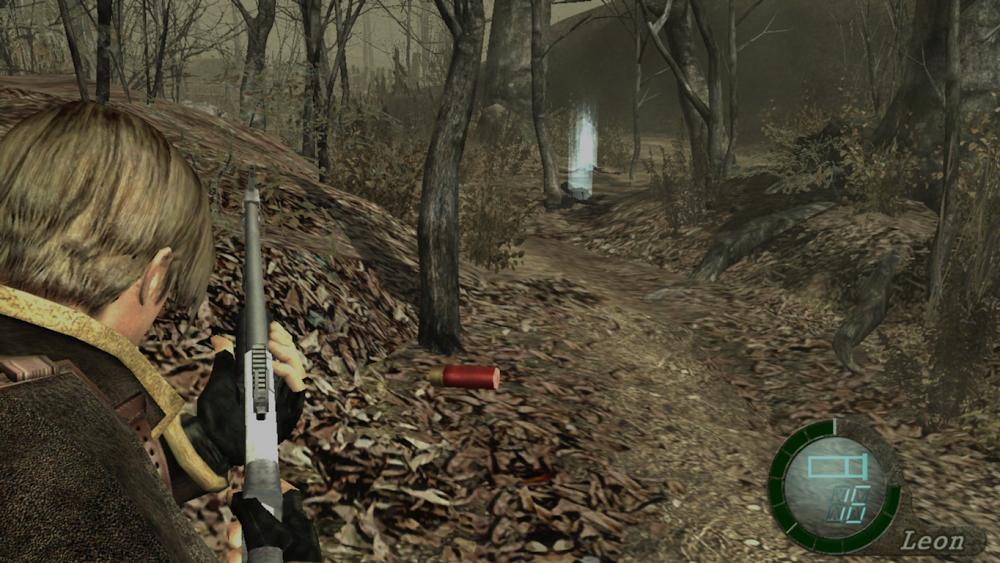 Armas En HD Bio4+2014-04-13+16-49-34-86