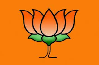 Big-decision-of-BJP-government