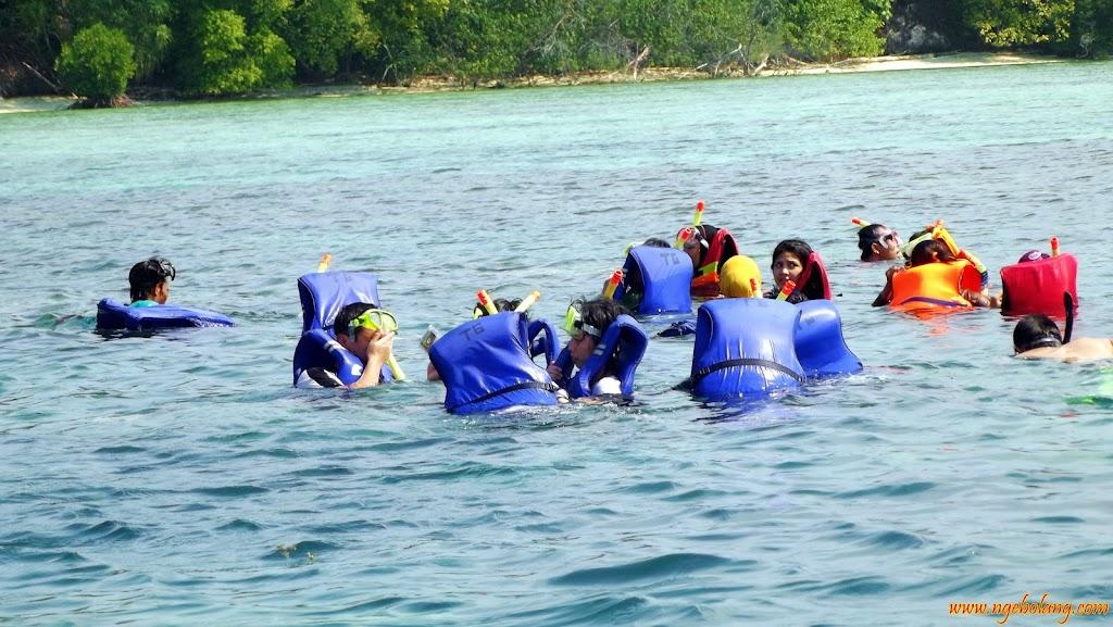 ngebolang-pulau-harapan-2-3-nov-2013-pros-05