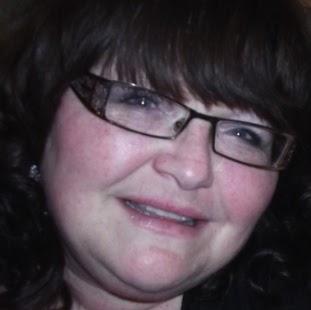 Charlene Mcdonald