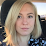 brooke lyssy's profile photo
