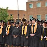 Graduation 2011 - DSC_0110.JPG