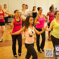 SA 10.2 Sunday Workshops