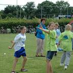 Schoolkorfbal 2008 (84).JPG
