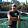 Rahul Joshi's profile photo
