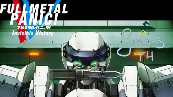 ledanime-Full-Metal-Panic-15th-Anniversary-arvalest.jpg