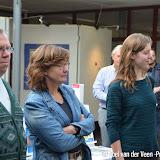 Prijsuitreiking Veur & deur Pekel - Foto's Abel van der Veen