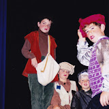 1998 Midsummer Nights Dream - IMG_0007.jpg