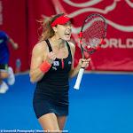 Alize Cornet - 2015 Prudential Hong Kong Tennis Open -DSC_2992.jpg