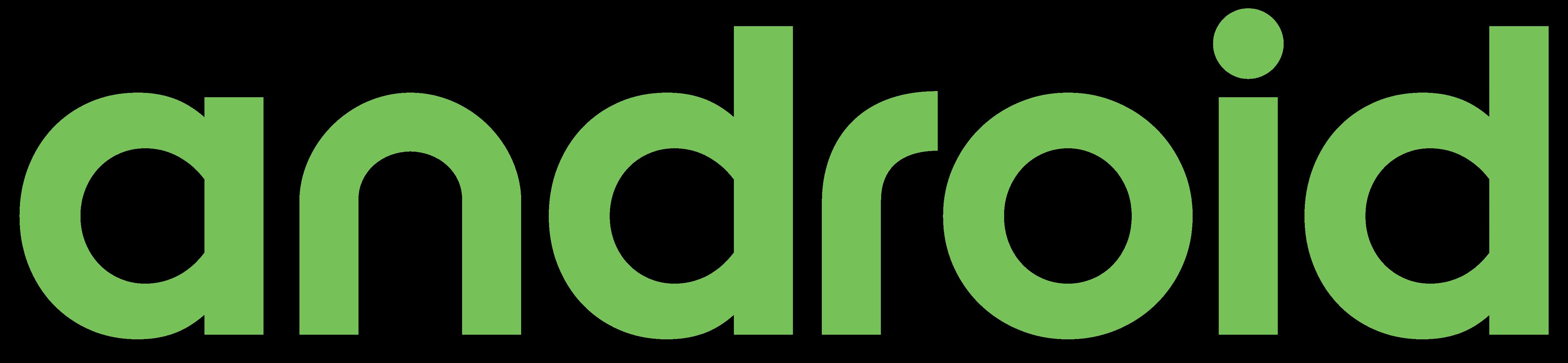파일:Android Logo Texture.png