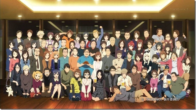 all shirobako_thumb