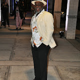 FORUM 2012 - The Music, The Mecca, The Movement - DSC_5397.JPG